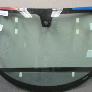 Ferrari-458-Coupe-Front-Windshield-Glass-New-Aftermarket-81362600-292358923025