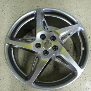 Ferrari-458-Italia-Front-Wheel-Rim-20x85-New-PN-262892-121836651595
