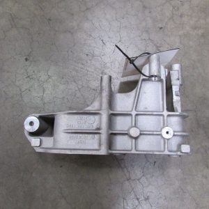 Lamborghini-Gallardo-AC-Compressor-Bracket-Used-PN-07M145169C-301790242485