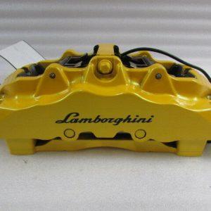 P//N 400601139 Details about  /Lamborghini Gallardo Lug Nut Lug Bolt Used