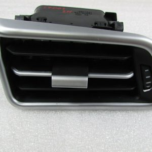 Maserati-Ghibli-Air-Vent-Left-Front-Outer-Used-PN-6700190620-292064169455