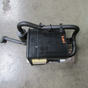 Mclaren-MP4-12C-Fuel-Vapor-Charcoal-Canister-Used-PN-11K0057CP-292421052555