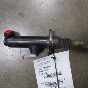 Ferrari-348-355-512-Clutch-Master-Cylinder-Used-PN-175211-301753355066