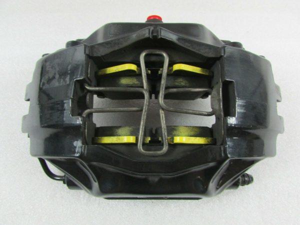Ferrari 456, RH, Right Rear Brake Caliper, Used, P/N 178906