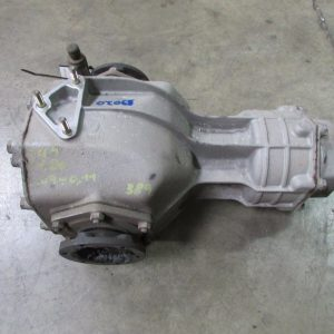 Lamborghini-Murcielago-Coupe-Roadster-Front-Differential-Used-PN-45Y7Q1470-291698815626