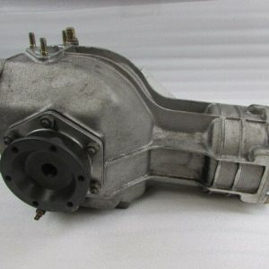 Lamborghini-Murcielago-Coupe-Roadster-Front-Differential-Used-PN-45Y7Q1470-292467671526