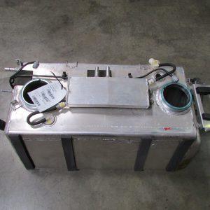 Maserati-Coupe-Fuel-Tank-Gas-Tank-Used-PN-182603-291537586986