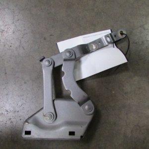 Maserati-Spyder-Coupe-RH-Right-Hood-Hinge-Used-PN-384300116-291901710516