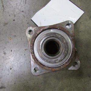 Ferrari-550-456-512-Rear-Wheel-Hub-Used-PN-157901-302007732407