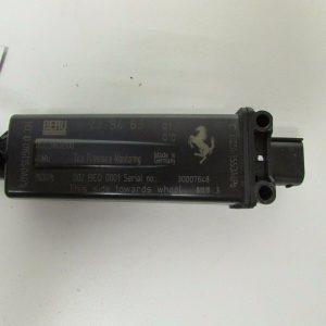 Ferrari-458-Italia-California-Tire-Pressure-Control-Antenna-Used-PN-239463-301979281348
