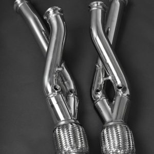 Lamborghini-Aventador-LP700LP750-SV-Capristo-Test-Pipes-New-121946587518