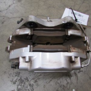 Maserati-Coupe-Gransport-RHRight-Rear-Brake-Caliper-Silver-Used-PN-200055-291509153318