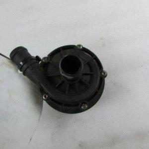 Maserati-Ghibli-Electric-Water-Pump-Used-PN-670005347-302319839248