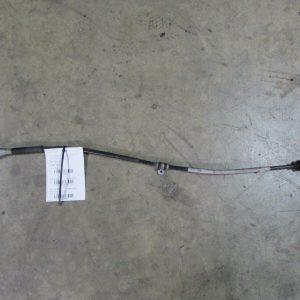 Maserati-Granturismo-Emergency-Brake-Cable-E-Brake-Used-PN-223901-121978789088