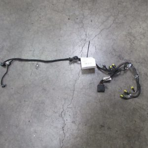 Maserati Granturismo F1 Transmission Wiring Harness Used PN 240405 301827051468 300x300 product categories electrical archive exotic auto recycling wiring harness builders at webbmarketing.co