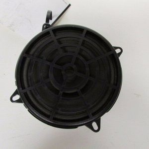 Maserati-M128-Coupe-Parcel-Shelf-Speaker-Used-PN-184605-291888990458