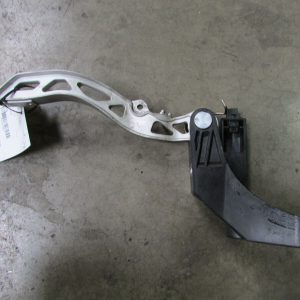 Mclaren-MP4-12C-Brake-Pedal-Used-Without-Foot-Pad-PN-11C0143CP002-291998521918