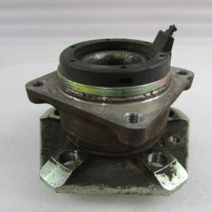 2002-Maserati-Coupe-Spyder-Wheel-Hub-Bearing-Used-PN-185564-292460824389