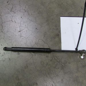 Ferrari-348-355-Front-Hood-or-Engine-Deck-Lid-Strut-Shock-Used-PN-62175300-121774839009