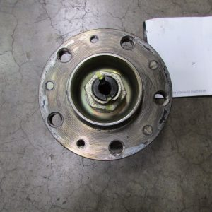 Ferrari-348-F355-Front-Wheel-Hub-Used-PN-142882-121831154889
