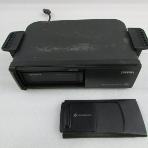 Ferrari-355-456-550-Sony-CD-Changer-Used-PN-172947-292517661509