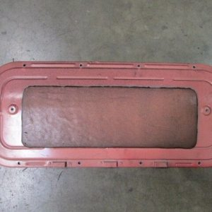 Ferrari-360-Engine-Inspection-Cover-Panel-Used-PN-68093000-122168160069