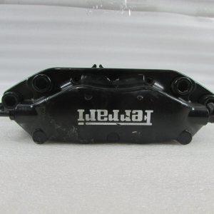 Ferrari-360-RH-Right-Front-Brake-Caliper-Black-Used-PN-164223-sc-243541-291706436269