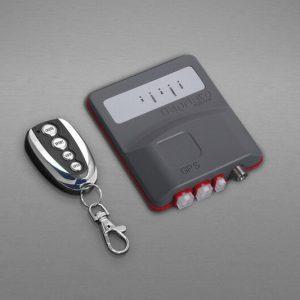 Maserati-Gran-Turismo-Capristo-Programmable-Exhaust-Remote-Control-Kit-CES3-292490416699
