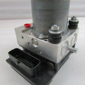 Maserati-Granturismo-Anti-Lock-Brake-Control-Unit-ABK-Used-PN-264850-292376928749